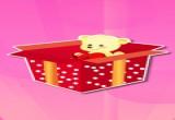 لعبة صندوق هديتي