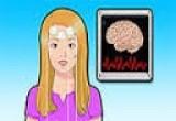 لعبة عملية جراحية للمخ