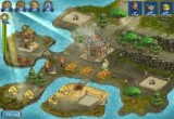 لعبة حرب المملكة اون لاين