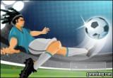 لعبة دوري الابطال 2013/2014