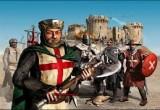 لعبة صلاح الدين الايوبي