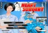 لعبة اجراء عملية جراحية للمعدة