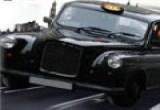لعبة تاكسي لندن
