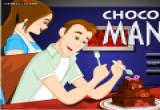 لعبة طبخ ماما بابا