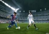 لعبة كرة قدم كأس العالم 2014