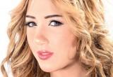 لعبة تلبيس الممثلة سارة سارة سلامة