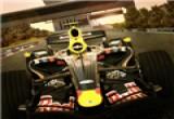 العاب سباق سيارات 2015