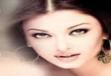 لعبة تلبيس الممثلة الهندية ايشوريا راي