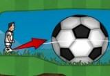 اهداف كرة القدم 2014